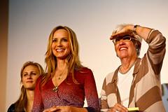 Grillo_Frameline_7-631 (framelinefest) Tags: film lesbian documentary castro wish filmfestival 2011 chelywright wishme wishmeaway anagrillo frameline35 06222011 anagrilloforframeline35