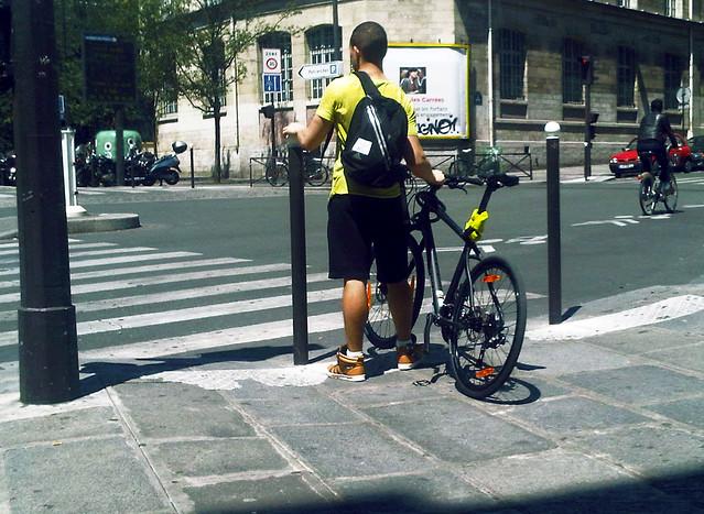 Paris-20110626-00443
