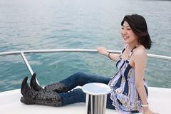 小林香織照片攝影師拍攝 244