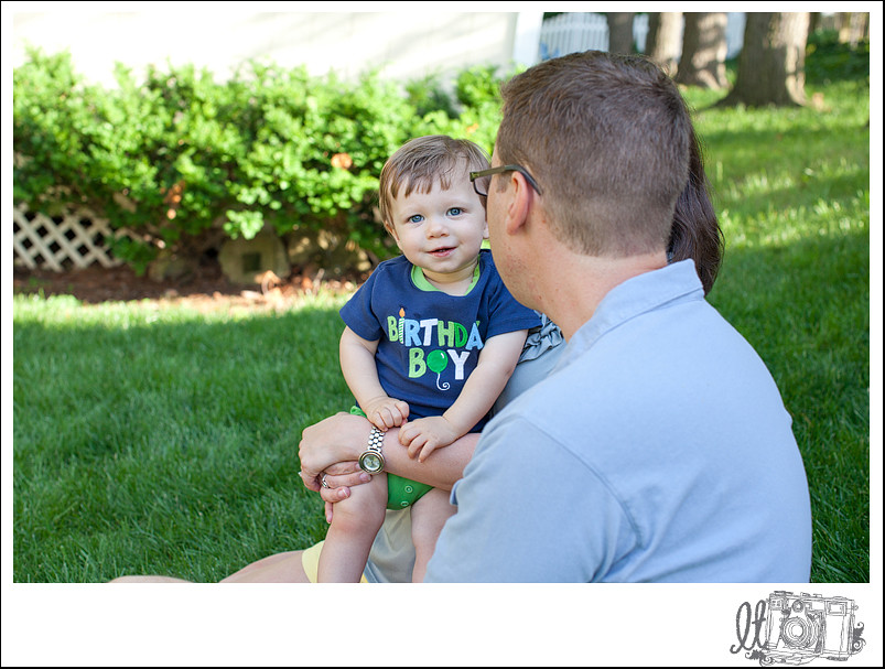 andy_blog_stl_childrens_photography_02