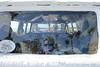 "2JIP082 Volkswagen Transporter T1 Kombi 15 window • <a style=""font-size:0.8em;"" href=""http://www.flickr.com/photos/33170035@N02/5880800225/"" target=""_blank"">View on Flickr</a>"