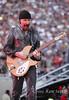U2 @ 360 Tour, Spartan Stadium, East Lansing, MI - 06-26-11