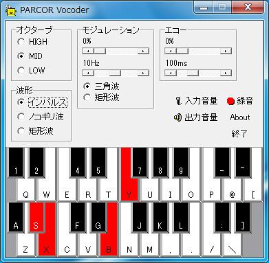 parcorvocode02r