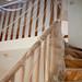 """Ambiance """"dexter"""" - l'escalier"""