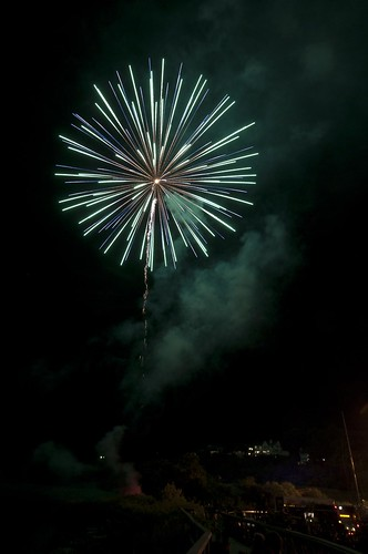 11-FireworksAtlantic-5312