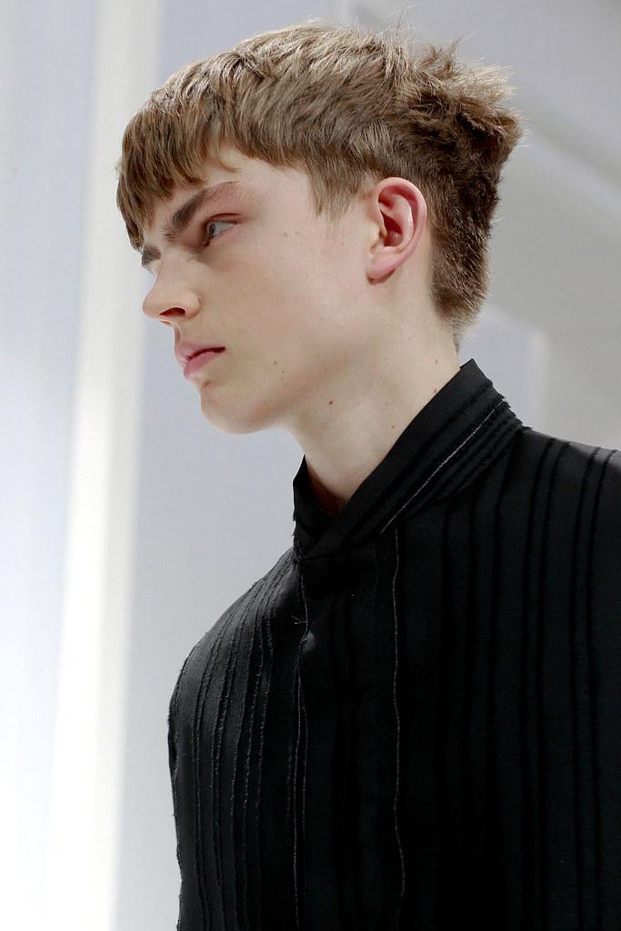 Timothy Kelleher3102_SS12 Paris Dior Homme(VOGUEcom)