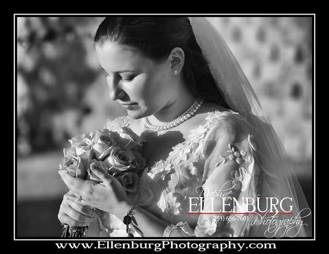 fb 11-06-25 Maria Bridal-18