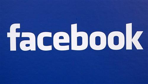 Facebook, embora goste imenso de estar aqui,,,,