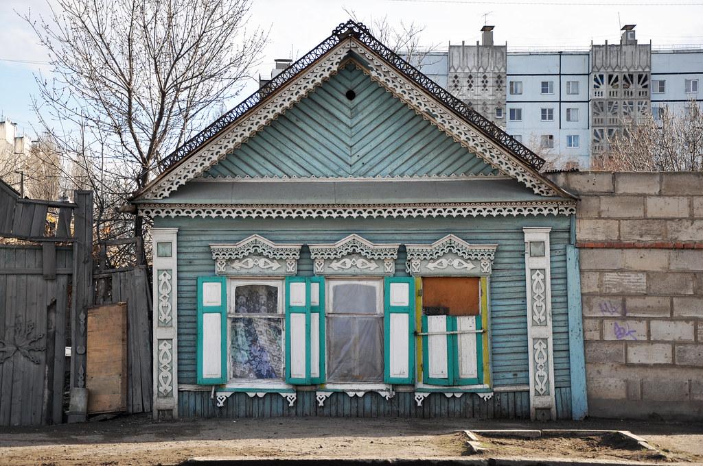 старая Астрахань 5