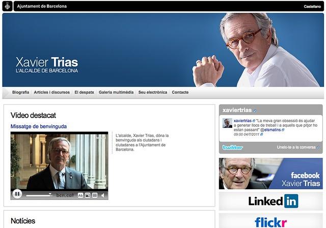 Captura de pantalla 2011-07-04 a las 09.55.28