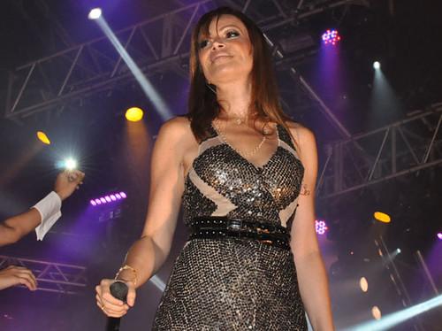 Show Caruaru / PE (29/06/2011)