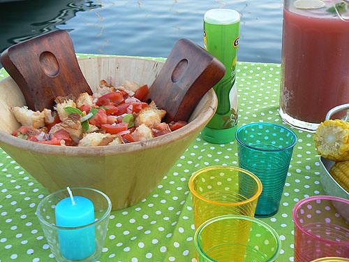 panzanella au bord de l'eau.jpg