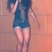 Star Spangled Sassy 2011 216