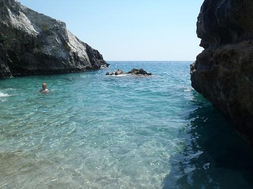 Plakias, Crete (2011) - 003