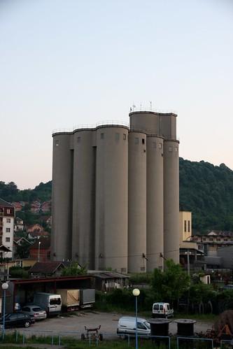 Bosnia - 094