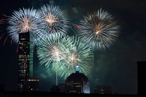 Boston Fireworks - 2011-07-04 - 083