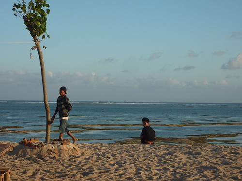 Indo 11-Lombok-Kuta (79)
