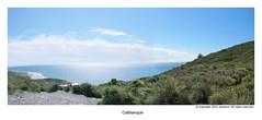 Parque Natural de Calblanque (jmonerri) Tags: espaa mediterraneo murcia cartagena parquenatural calblanque