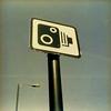 camera sign (pho-Tony) Tags: color square iso200 kodak ishootfilm f45 squareformat automatic agfa rapid compact 145 selenium agnar 38mm c41 24x24 isomatrapid filmisnotdead colorplus tetenal agfarapid coloragnar paratic isomat 24mmx24mm agfaisomatrapid pararitcshutter