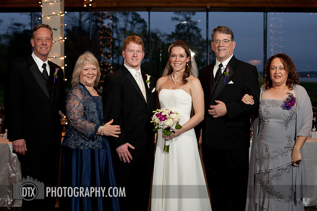 Wedding Photography in Houston