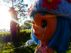 Earth Wind and SUN!