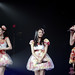 "akb48_lincolntheater_038 • <a style=""font-size:0.8em;"" href=""http://www.flickr.com/photos/65730474@N02/6943125568/"" target=""_blank"">View on Flickr</a>"