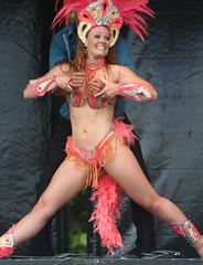 20120325_3743 Elegua Latin Spectacular performance (williewonker) Tags: girl spectacular australia victoria latin oops werribee wyndham elegua multiculturalfiesta werribeepark