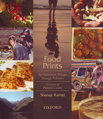 Published in Food Prints by oup (Raja Islam) Tags: pakistan food book university published cover oxford vip prints press karachi publishing publish oxforduniversitypress oup