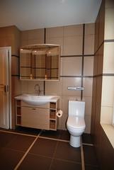 """Ravensbourne2 Bathroom 1 070 • <a style=""""font-size:0.8em;"""" href=""""https://www.flickr.com/photos/77639611@N03/7094095881/"""" target=""""_blank"""">View on Flickr</a>"""