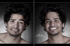 Volatile mood (NawaF ALkhaldi) Tags: canon  d40