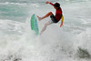 Green Eggs & AM - April 29, 2012 (piersurfing) Tags: surfing alisobeach exileskimboards victoriaskimboards victoriaskimboard exileskimboard alisobeachca caalisobeachvictoriaskimboardvictoriaskimboardsexileskimboardexileskimboardssurfing