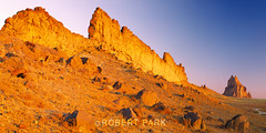 """Spider Rock""By Robert Park  http://www.robert-park.com (Robert Park Photography) Tags: travel vegas trees lighthouse newyork tree art tourism nature racetrack wonder point landscape photography waterfall nationalpark gallery photographer natural wildlife nevada fineart soho galleries national collectors naturalwonders pigeonpoint fineartphotography wolfe macrophotography autofocus lasvegasstrip striplas thepalazzo lasvegasshopping awesometrees robertpark simplysuper theshoppesatthepalazzo ""flickraward photoenlargements photographycollectors mygearandme mygearandmepremium mygearandmebronze dblringexcellence flickrbronzetrophygroup tplringexcellence photocontesttnc12 dailynaturetnc12 rememberthatmomentlevel1 robertbpark naturalwondersgallery theshoppesatthepalazzonevadagallery httpwwwrobertparkcom robertparkcom"