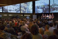 Radicale vernieuwers 2014 (Kennisland) Tags: amsterdam nederland kl doen vn dezwijger vrijnederland innovatie pdz radicale winnaars innovators kennisland pakhuisdezwijger stichtingdoen vernieuwers radicalevernieuwers