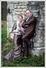 """BBO_20140315-Mariage_Christine_Loic-260 • <a style=""""font-size:0.8em;"""" href=""""http://www.flickr.com/photos/60453141@N03/14064757150/"""" target=""""_blank"""">View on Flickr</a>"""