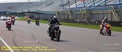 SAM-ZAC-wegrace Assen 200u-850