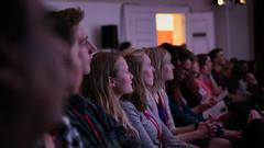 TEDX0213