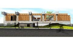 1 Selborne Road, Toorak VIC