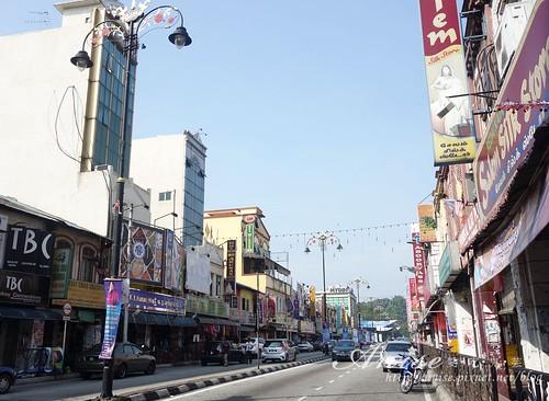 馬來西亞小吃_043.jpg