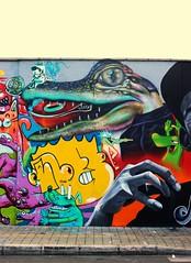 IMG_2016 (NUMAK CKC/MDZ) Tags: graffiti graffitimedellin graffiticolombia graff graffity numak numakstg numae numako numakmedellin numakcolombia numak1 ckc colombiakartelcrew colombia crew medellin mae mak medekingzcrew realism realismo stg streetart sudamericagraffiti style latingraffity latino