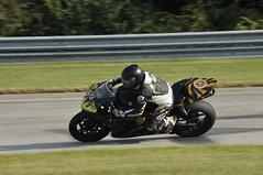 _JIM2217_4718 (Autobahn Country Club) Tags: autobahn autobahncc autobahncountryclub racetrack sbtt sportbike bmw yamaha suzuki