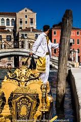 Venetie 2016 bewerkt 960px (42 van 183) (Borgje22) Tags: venetie venice venezia