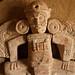 """The """"Look At Me"""" Mayan God"""