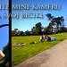 Ugradite-mini-kameru-na-svoj-bicikl