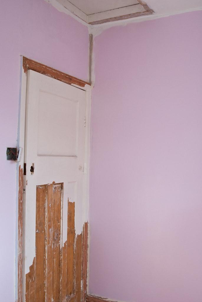 Es' Room-3