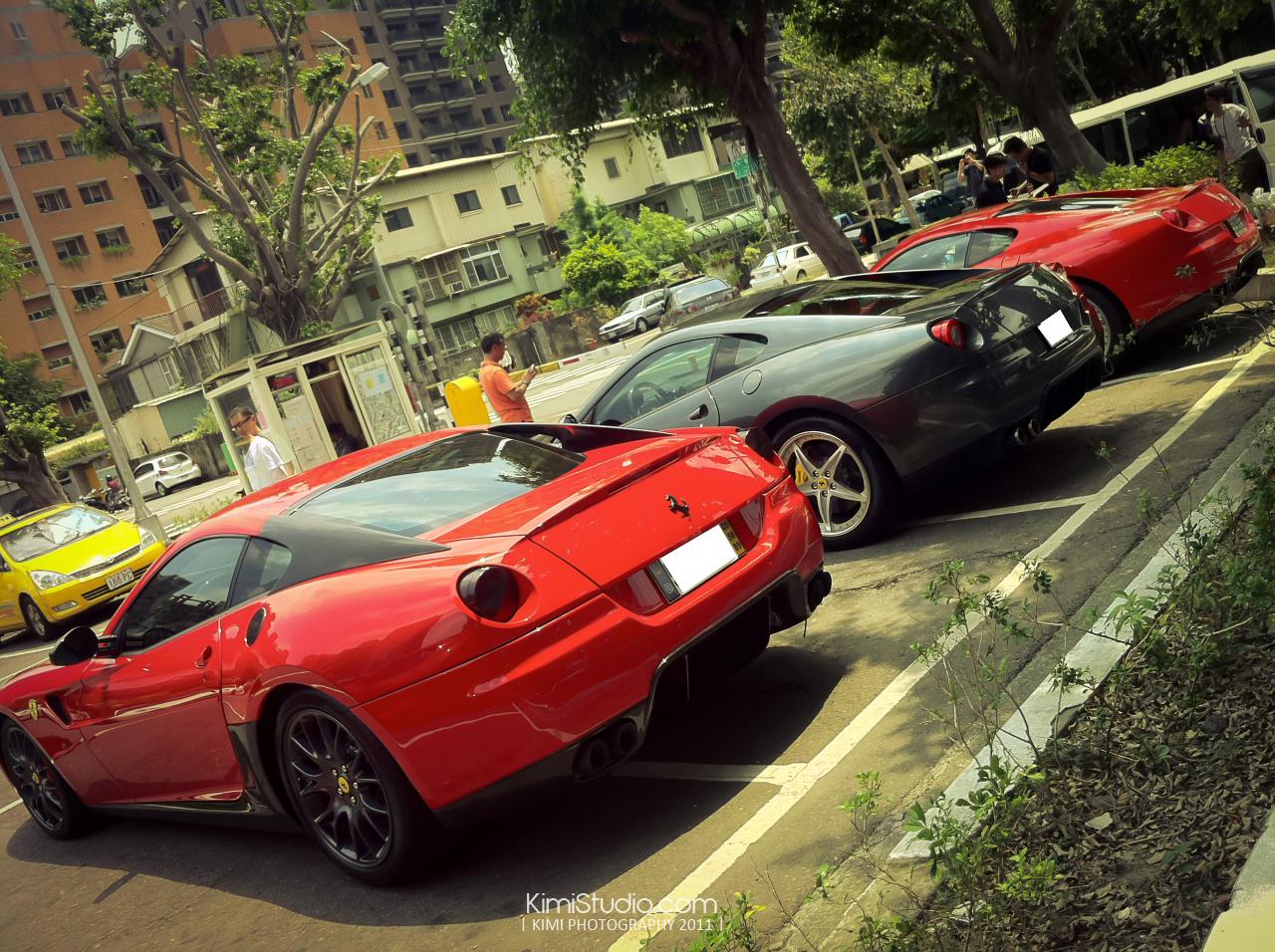 Ferrari 2011.06.10-031