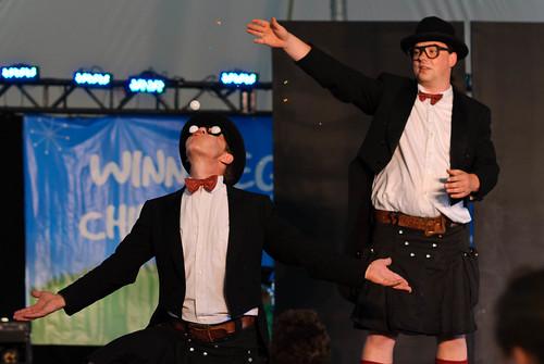2011 06 11 Winnipeg Kidsfest 155