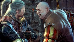25879TheWitcher2_09_fight_800x450_800x450