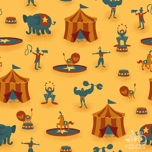 chrishajny_circus_pattern