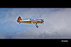 Cerny - La Ferté Alais, Ryan PT-22 Recruit (Prowler_) Tags: plane canon eos ryan aviation airshow hdr hdri prowler lafertéalais meetingaérien cerny ryanpt22recruit pt22 550d hdr1raw ajbs letempsdeshélices efs55250mmf456is amicalejeanbaptistesalis rebelt2i kissx4 oloneo oloneophotoengine