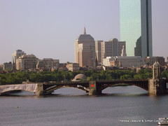 Charlie's River (rayneattwilight) Tags: cambridge boston charlesriver